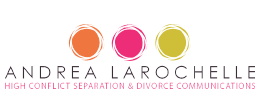 Andrea LaRochelle logo