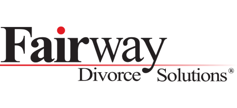 Fairway Divorce Solutions logo