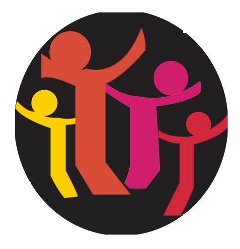 The Toby Center logo