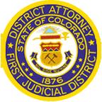 Jefferson Gilpin County logo
